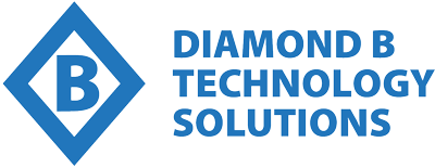 Diamond B Technology Solutions