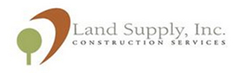 Land Supply, Inc