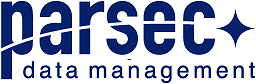 Parsec Data Management, Inc.