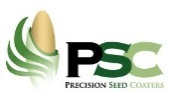 Precision Seed Coaters